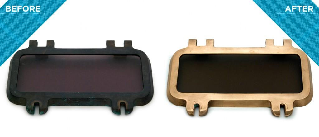 before-after-brass-portlight